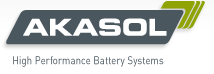 akasol-high-performance-battery-systems