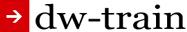 logo_dwtrain